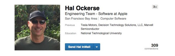Hal-Ockerse-Apple-1