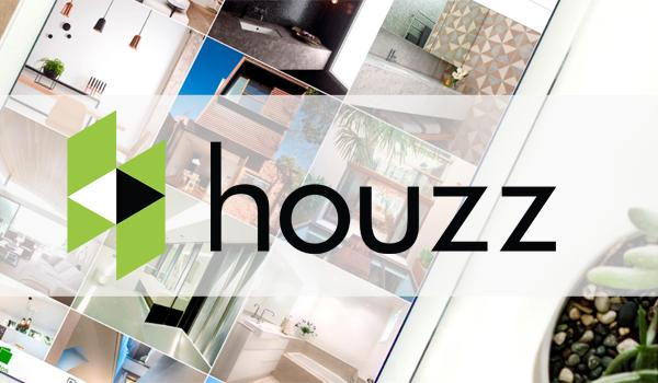 Houzz_1