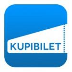 Сервис Kupibilet.ru поможет в поиске авиабилетов