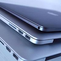 MacBook_0