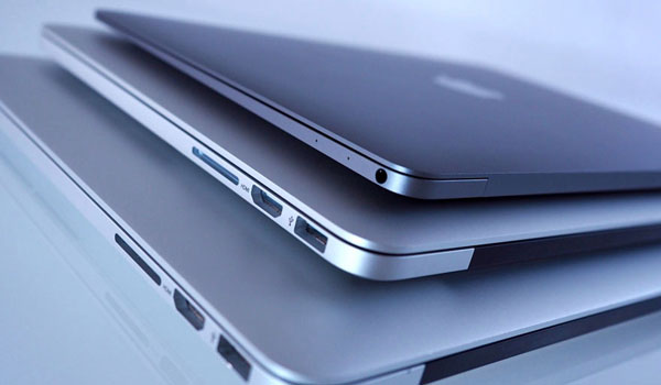 MacBook_1