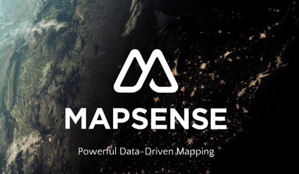Mapsense_1