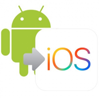 Move to iOS_0