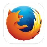 Mozilla выпустила iOS-версию Firefox