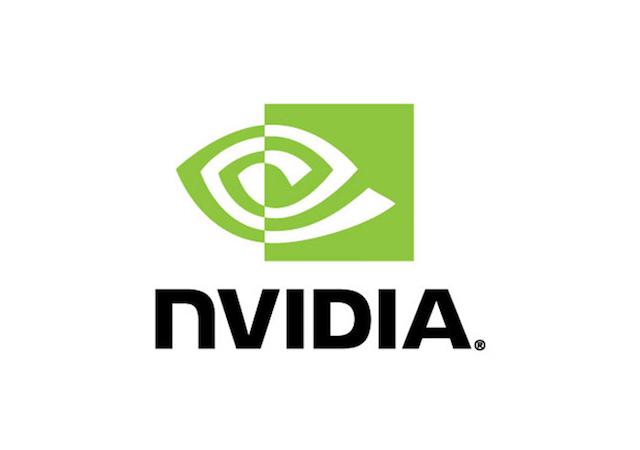 NVIDIA-Logo-Blog