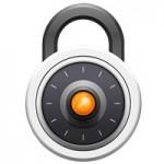 PGPTools: защищаем важную информацию при общении в сети