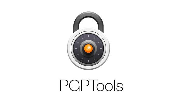 PGPTools_1