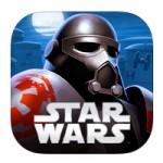 Star Wars: Uprising выйдет 10 сентября