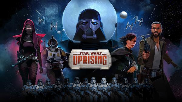 SW_uprising_1