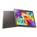 В сети появилась информация о 18,5-дюймовом планшете Samsung