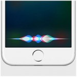 В iPhone 6s функция «Привет, Siri» будет активна постоянно