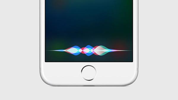 Siri-iOS-9-1