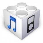 Скачать iOS 9 GM и iOS 9.1 beta 1