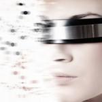 Apple собирает специалистов для работы над шлемом виртуальной реальности