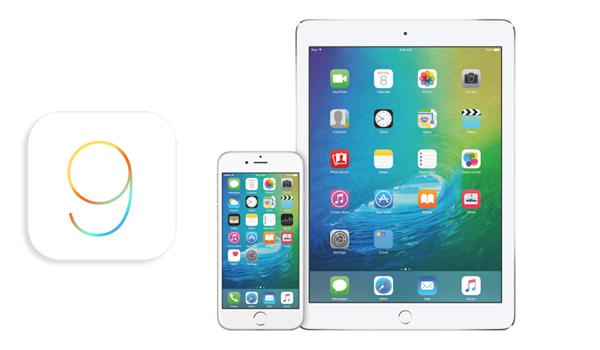 apple-ios9-1