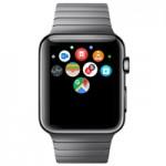 Google выпустила приложение Google Maps для Apple Watch