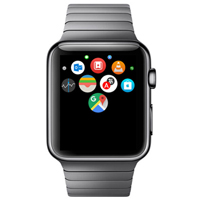apple watch-google maps-0