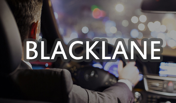 blacklane_1