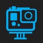 Выход iPhone 6s негативно сказался на компании GoPro