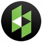 Houzz: поможет с дизайном интерьера и подскажет интересные решения