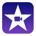 Apple выпустила новую версию iMovie