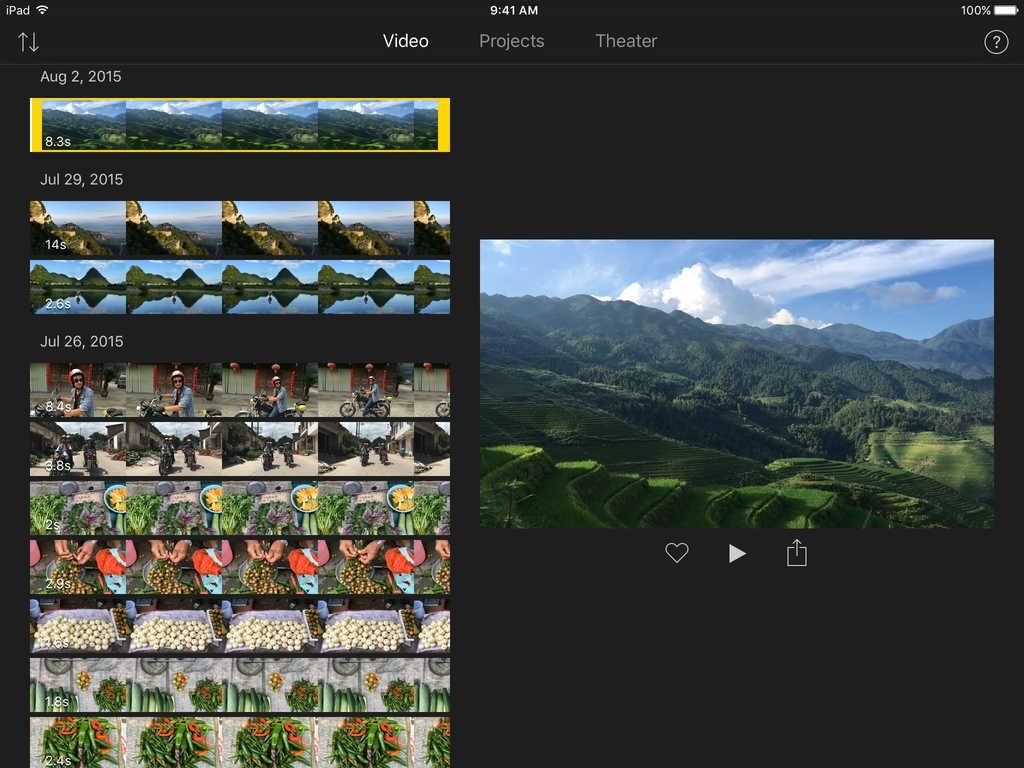 iMovie-2