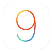 iOS-9-Jailbreak-0