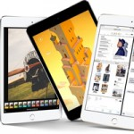 iPad mini 4 будет непросто разбирать и ремонтировать