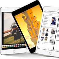 iPad mini 4_0