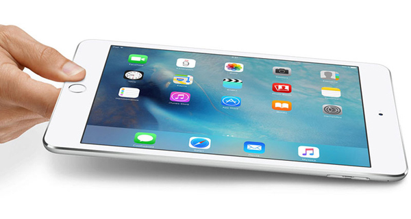 iPad mini 4_1