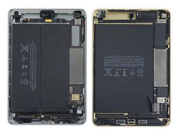 iPad mini 4_ifixit_2
