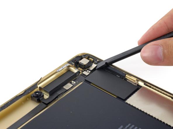 iPad mini 4_ifixit_3