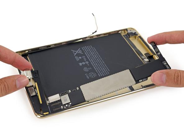iPad mini 4_ifixit_4