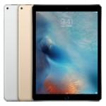 Обновленный iPad Pro засветился на фото
