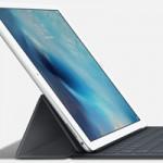 До конца года Apple поставит на рынок не более 3 миллионов iPad Pro