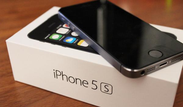 iPhone 5s_1