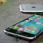 iPhone 6s оснащены более быстрым накопителем, чем iPhone 6