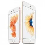 Цены на продукцию Apple в России могут подняться уже в январе