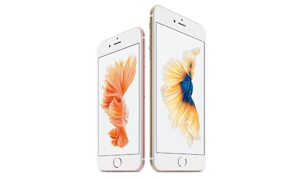 iPhone 6s Breakability_1
