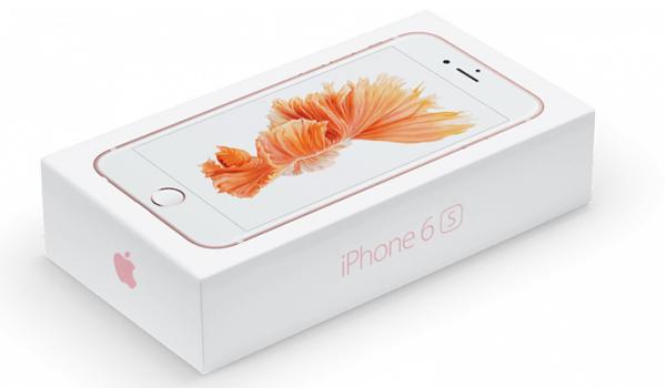 iPhone 6s-box-rose_1