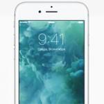 Japan Display производит около 50% экранов для iPhone 6s