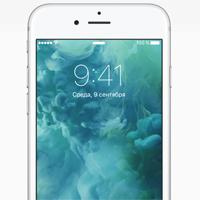 iPhone 6s-display_0