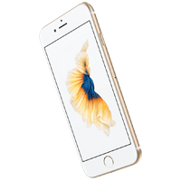 iPhone 6s_0