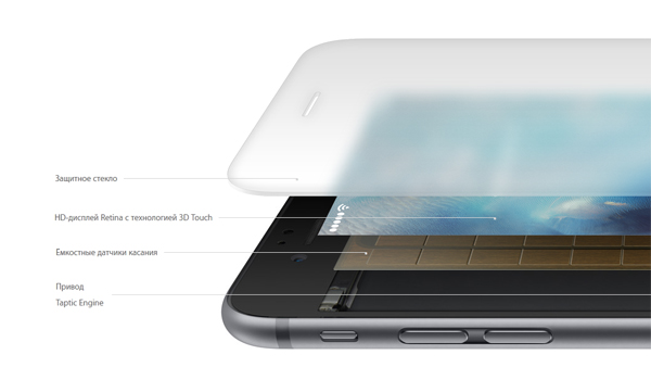 iPhone 6s_3d touch_1