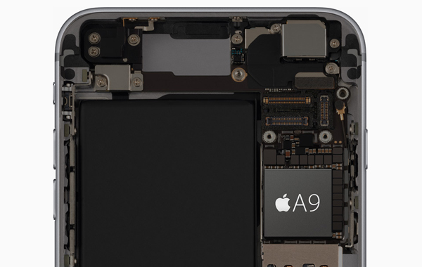 iPhone 6s_A9_1
