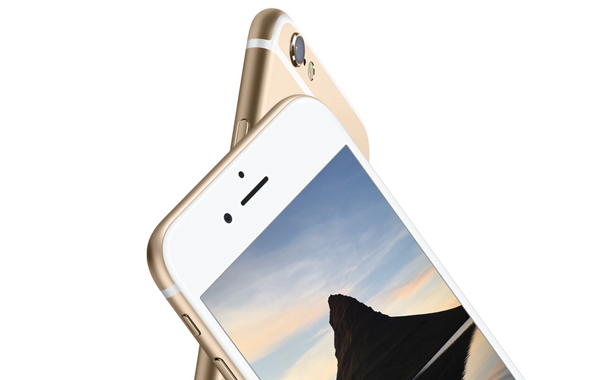 iPhone 6s_camera