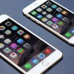 Стала известна примерная стоимость iPhone 6s в России