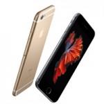 Проблема с аккумуляторами iPhone 6s затронула не только смартфоны из «проблемной» партии