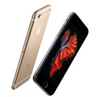 iPhone_6s_0