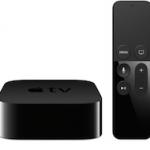 Apple представила радикально обновленную приставку Apple TV